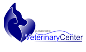 Veterinary-Center-Logo1