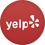yelp-icon copy